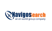 navigos search's client