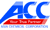 asia chemical corporation