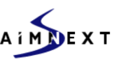 aimnext vietnam co., ltd