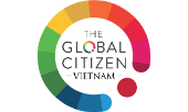 the global citizen vietnam