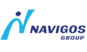 navigos search' client is japanese it product company