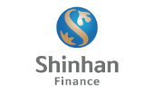 shinhan vietnam finance company