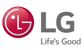 lg vehicle component solutions development center vietnam