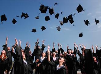 [Bật mí] Các trường đại học ở TP HCM tốt nhất bạn không nên bỏ qua!