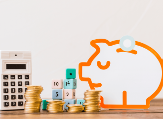 Bạn đã hiểu đúng khái niệm về Quỹ dự trữ tài chính là gì chưa?