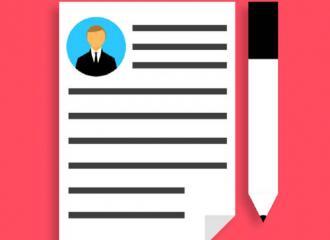 CV tiếng Nhật - Bí quyết chạm tới thành công của ứng viên