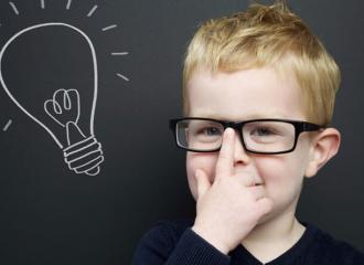 Giúp bạn đọc trả lời câu hỏi: Năng động sáng tạo là gì?
