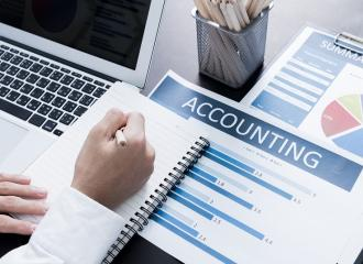 Học kế toán ra làm gì? Những kỹ năng cho bạn tìm việc làm kế toán