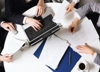 Học kinh doanh quốc tế ra làm gì để có thu nhập cao ???