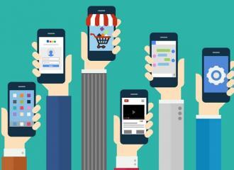 Học Marketing ra làm gì? Những thắc mắc được Timvieclam365.net bật mí