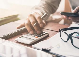 Kế toán doanh nghiệp là gì? – Câu trả lời người người muốn biết