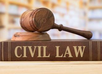 Luật hình sự là gì – những hiểu biết cơ bản cần phải có!