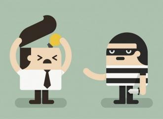 Luật sở hữu trí tuệ là gì? Thông tin từ A đến Z cho bạn