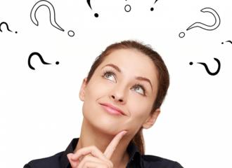 Nhân viên tư vấn là gì? Cách để trở thành nhân viên tư vấn giỏi?