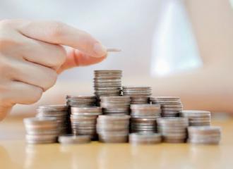 Phí và lệ phí là gì? Bạn đã biết cách phân biệt chưa?