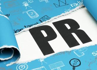PR là gì trên facebook? Chiến lược nào cho một kế hoạch Pr hiệu quả