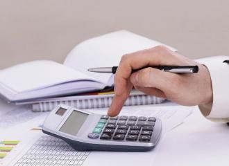 Quỹ ngân sách nhà nước và quản lý quỹ ngân sách nhà nước là gì?