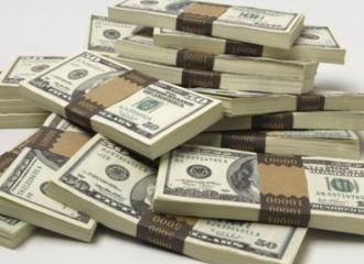 Tổng hợp những kiến thức về luật tài chính ngân hàng
