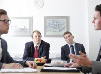 Trọng tài thương mại là gì? Đôi điều về trọng tài thương mại