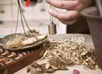 Y học cổ truyền là gì? Cơ hội việc làm ngành y học cổ truyền